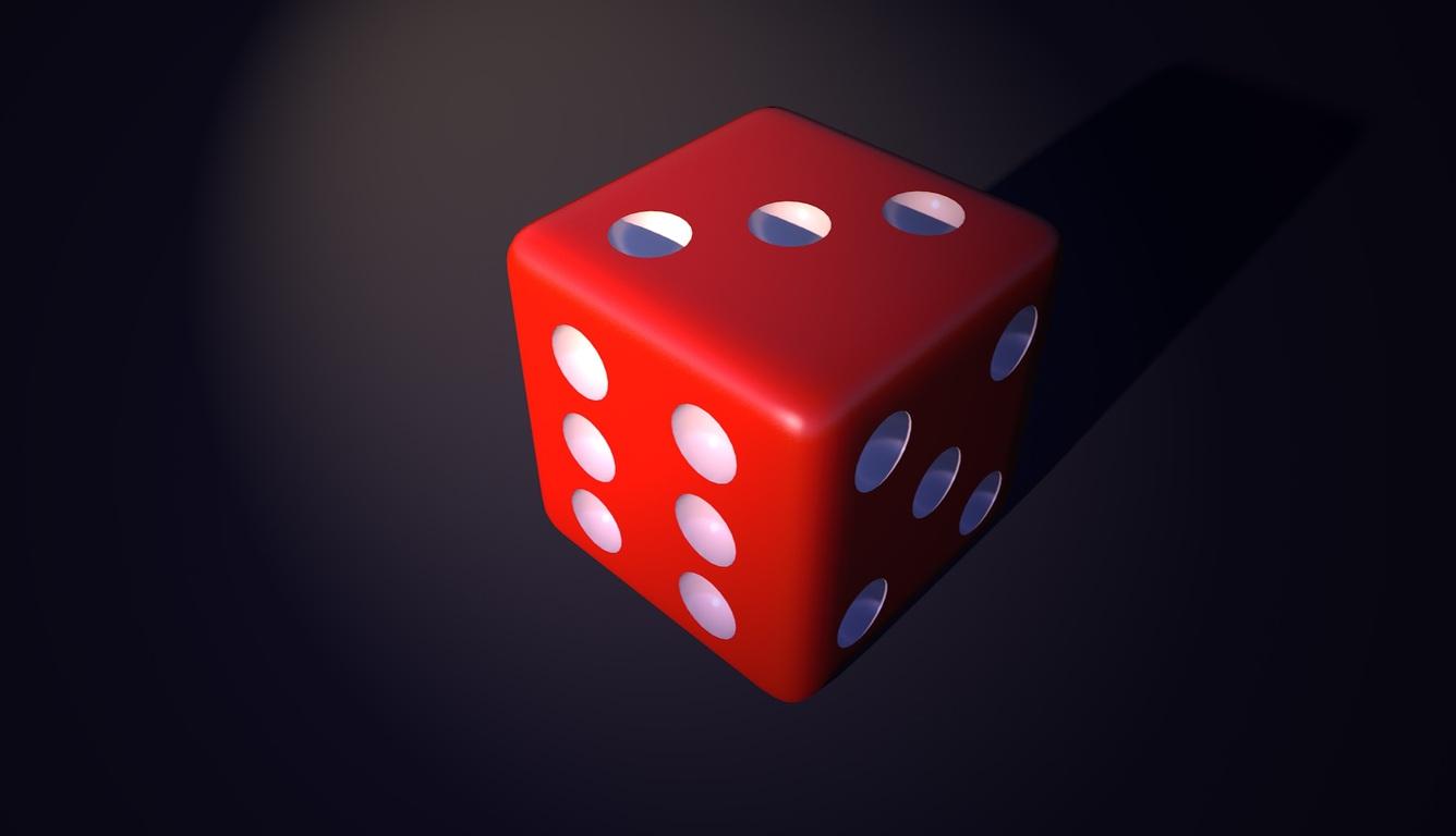 red-cube-c7.jpg