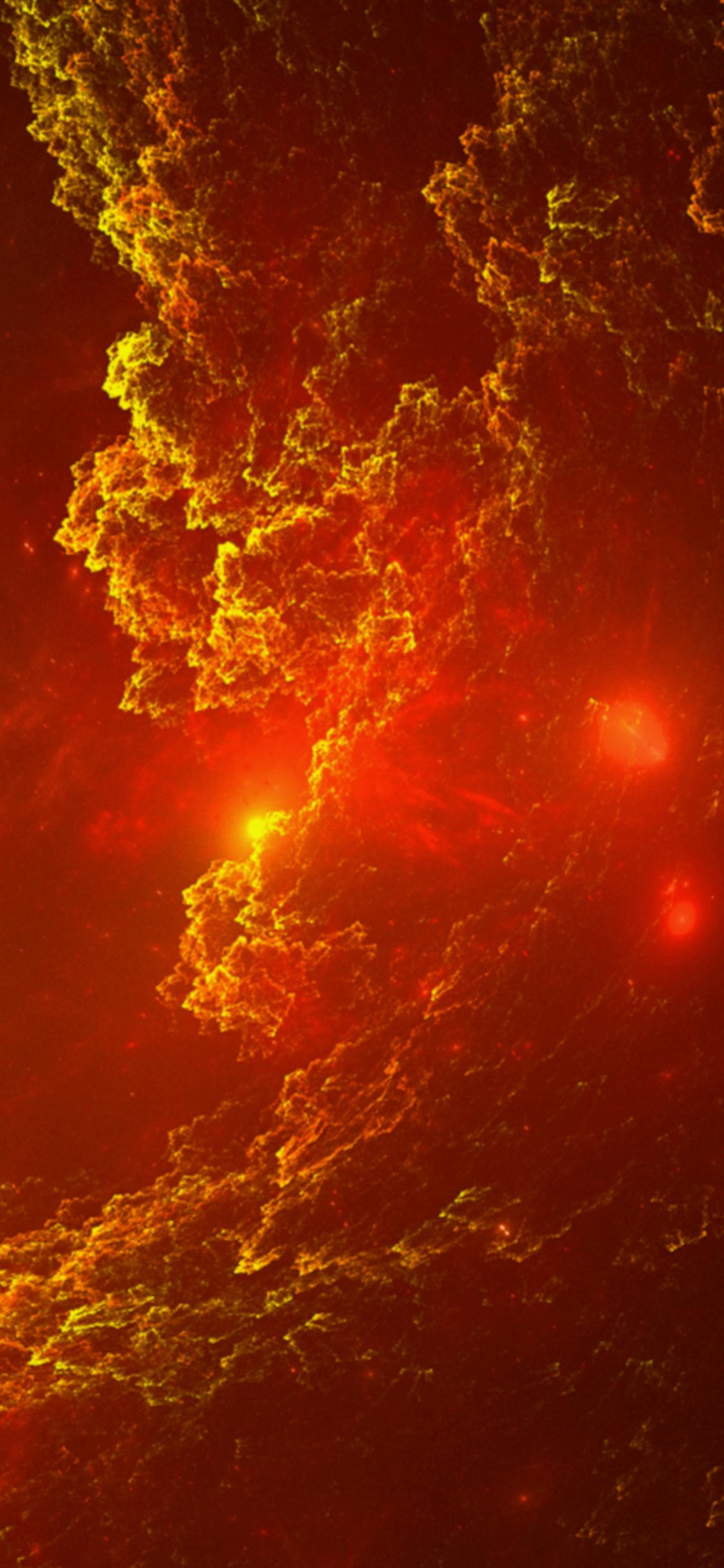 red-dawn-4k-d0.jpg