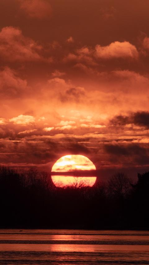 red-dawn-5k-bk.jpg