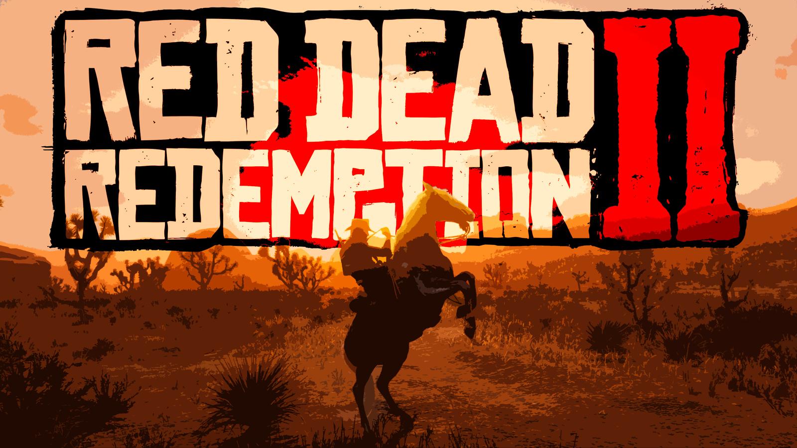 1600x900 Red Dead Redemption 2 4k 2019 Game 1600x900 Resolution Hd