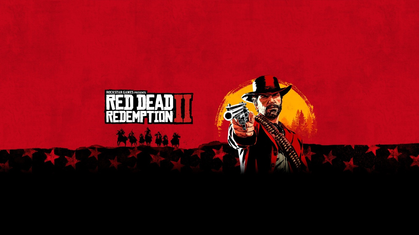 red dead redemption 2 pc تحميل لعبة