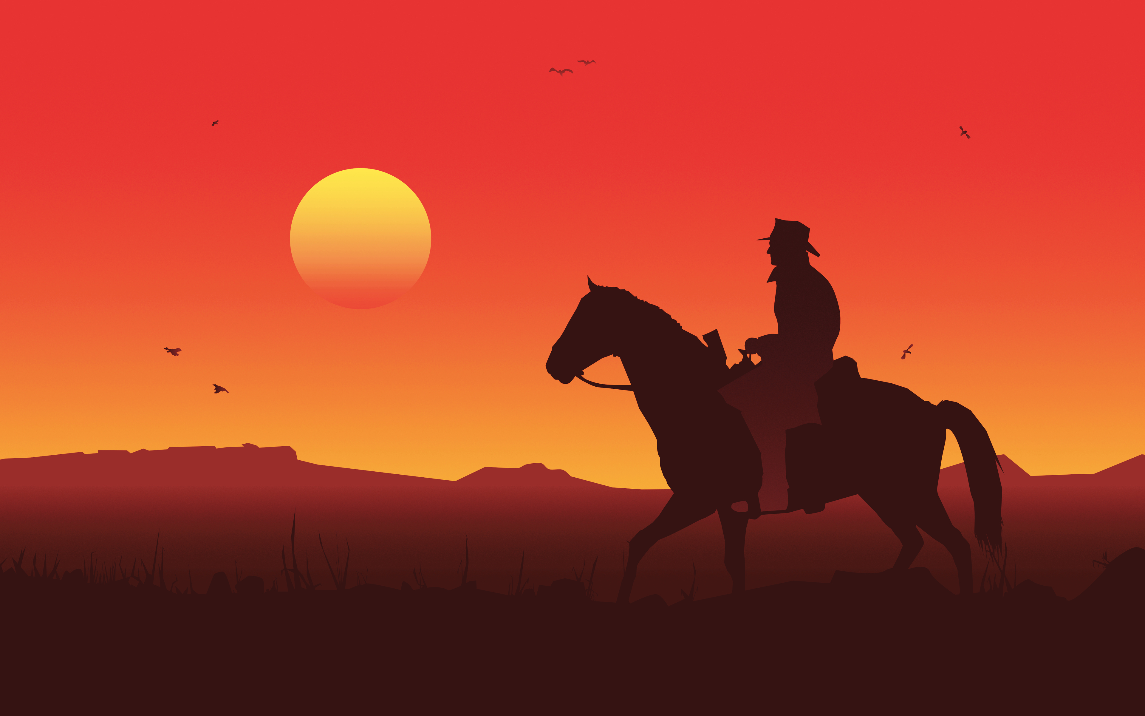 red-dead-redemption-2-illustration-5k-72.jpg