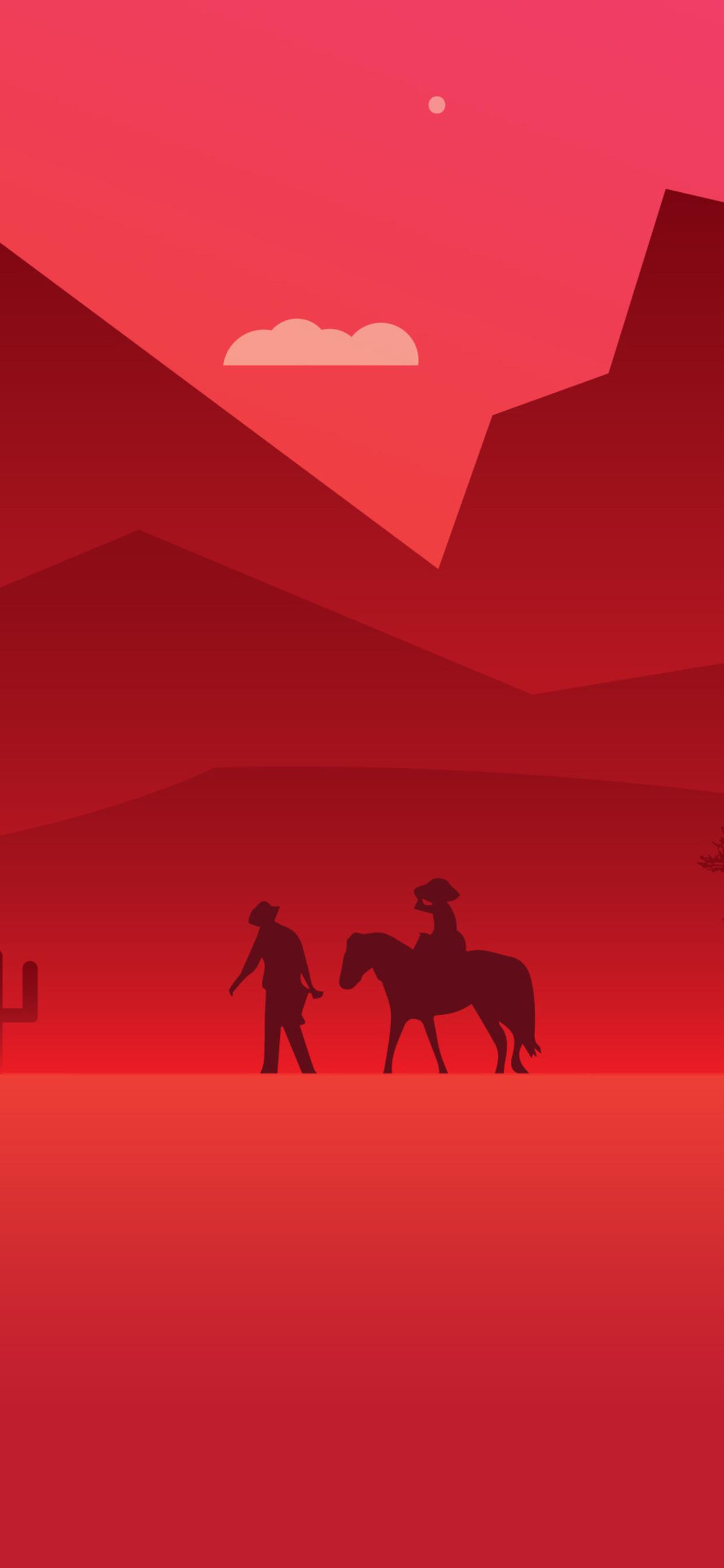 red-dead-redemption-2-minimalist-art-eg.jpg
