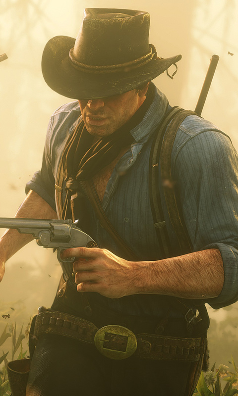 red-dead-redemption-2-ps4-4k-new-1l.jpg