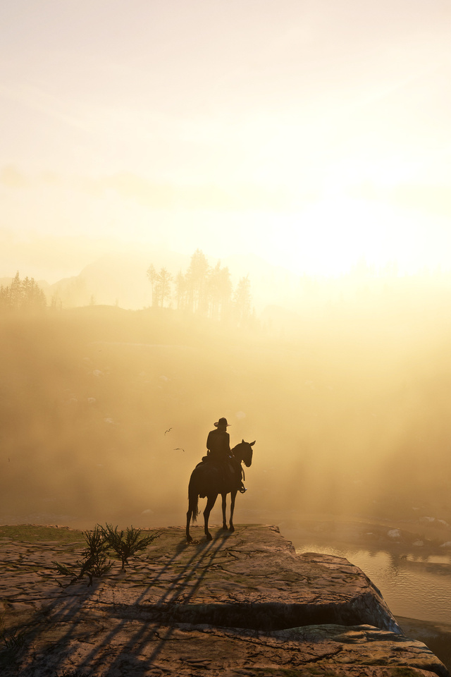 red-dead-redemption-2-the-golden-hour-2020-4k-yf.jpg
