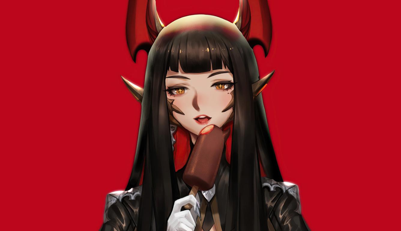 red-demon-anime-girl-5k-ni.jpg