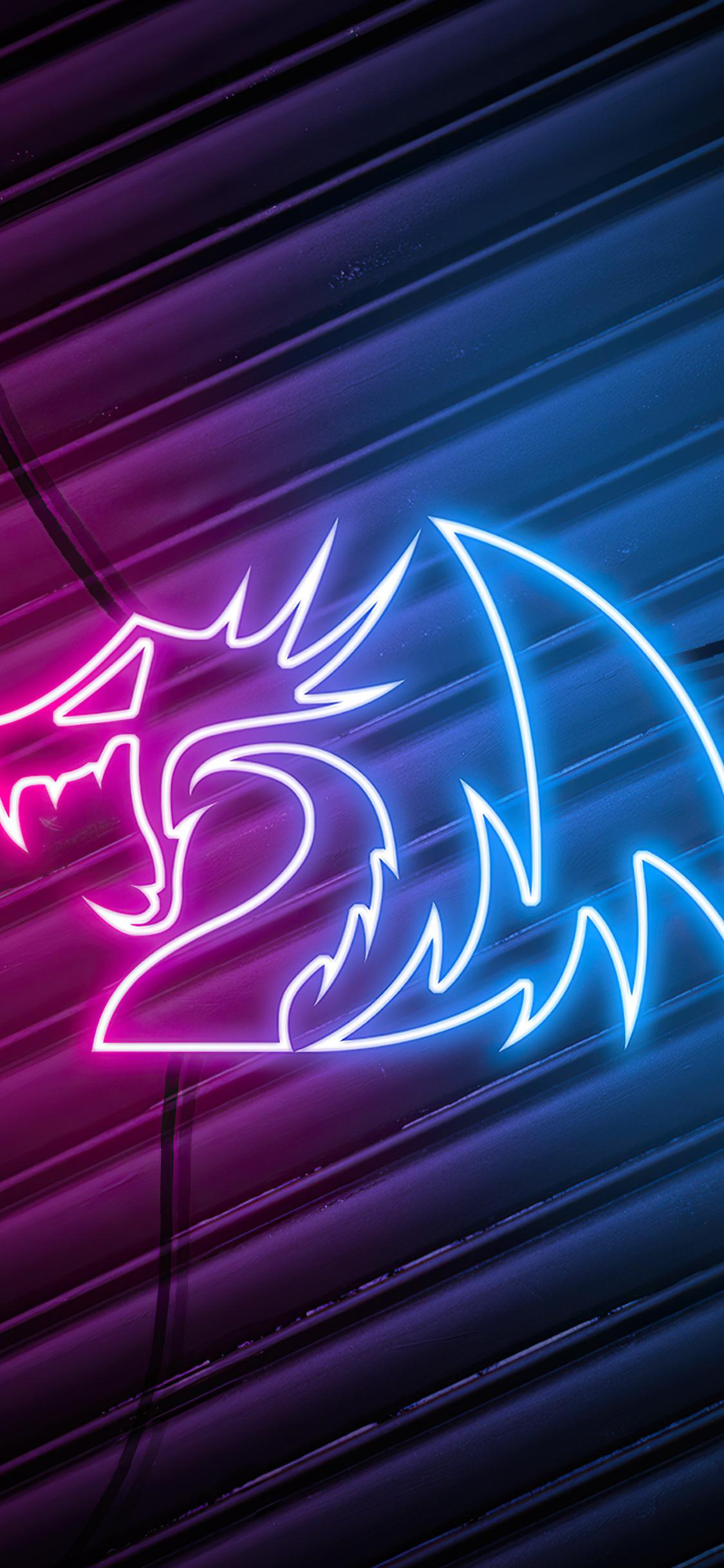 red-dragon-logo-4k-uq.jpg