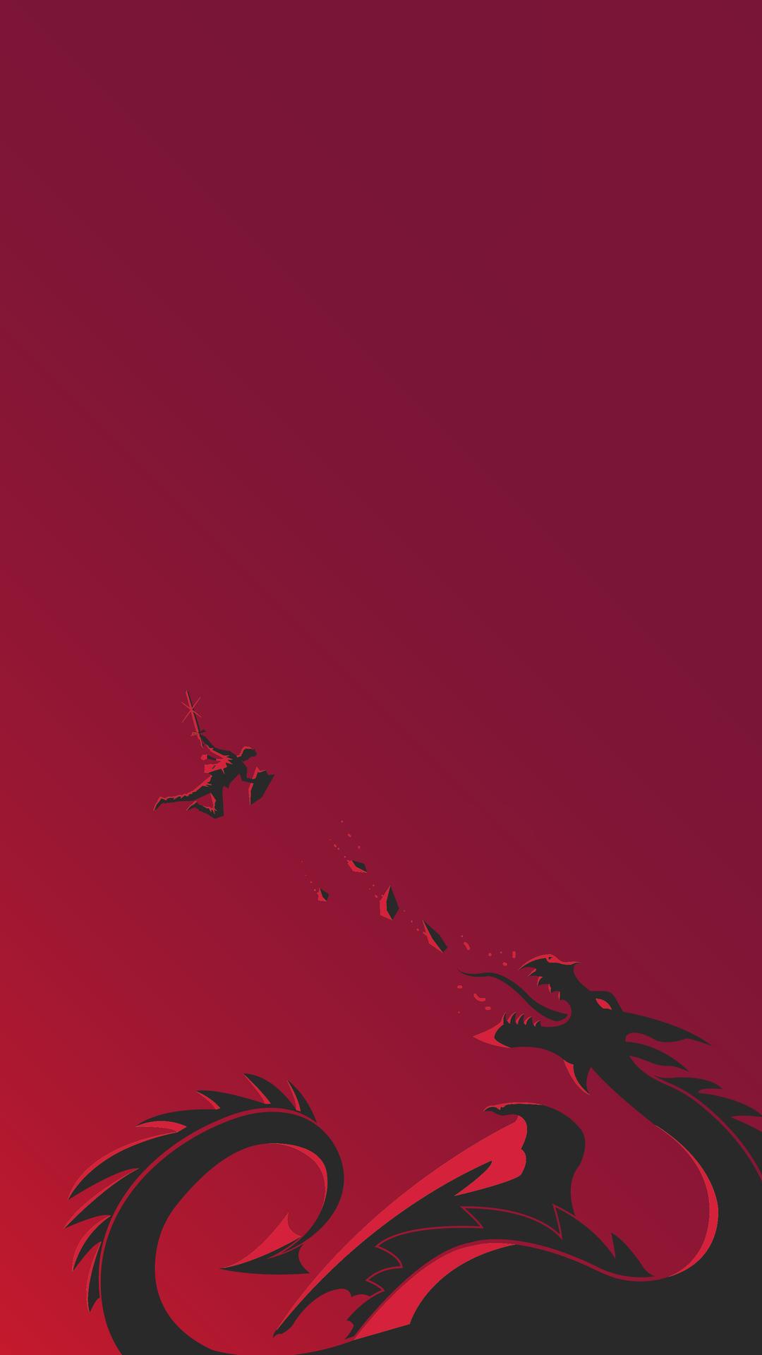 red-dragon-vs-warrior-4z.jpg