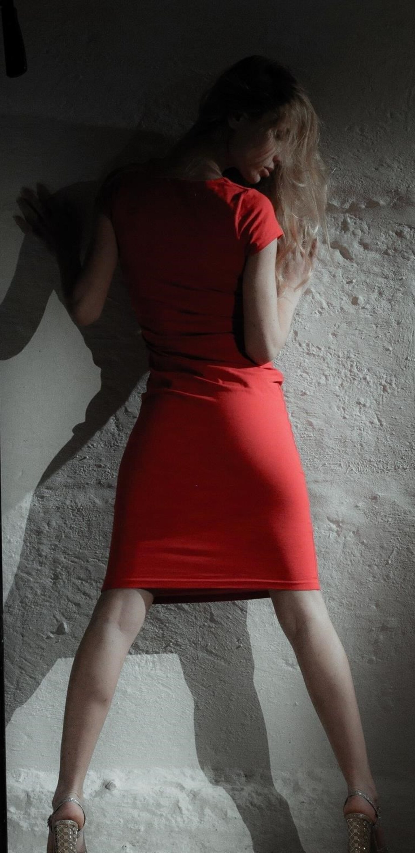 red-dress-model-image.jpg