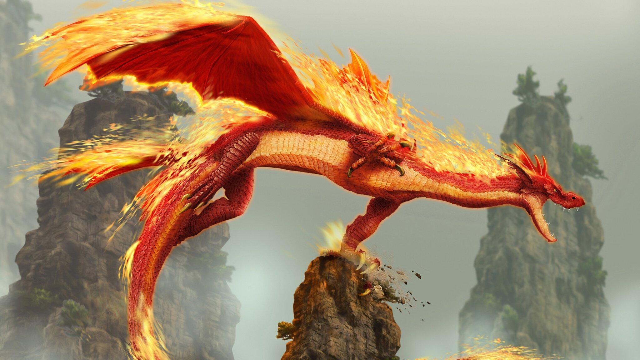 red-fire-dragon-creature-fantasy-monster-5k-we.jpg