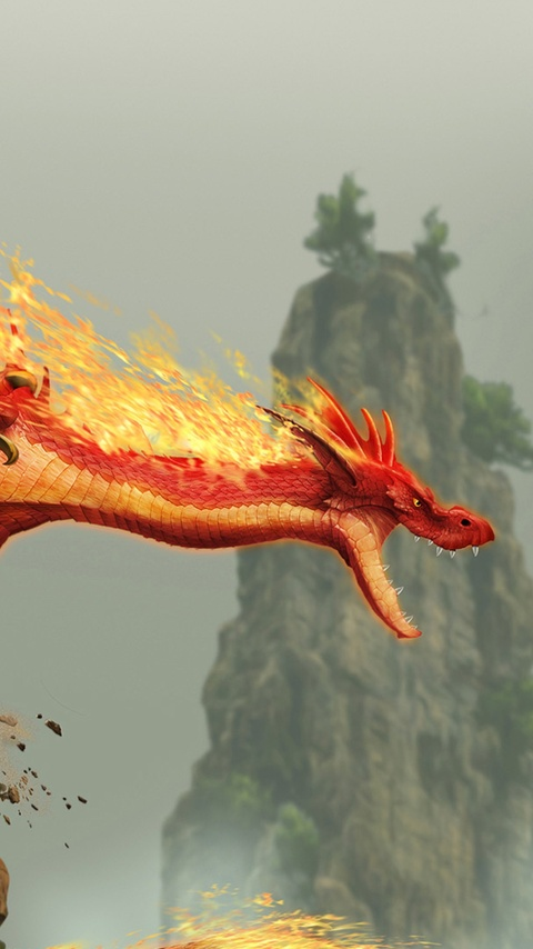 red-fire-dragon-creature-fantasy-monster-5k-we.jpg