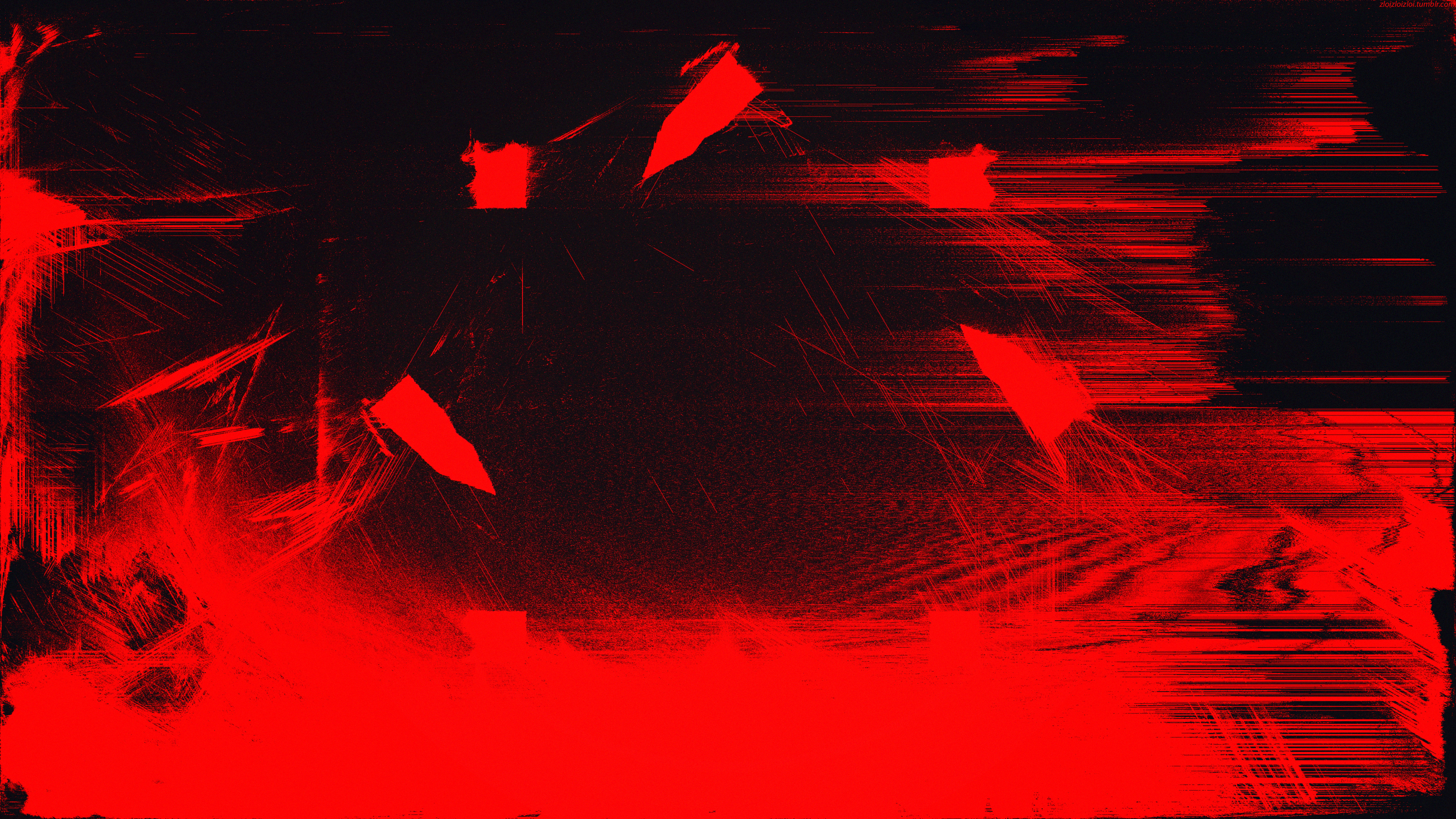 red-glitch-art-abstract-4k-2q.jpg