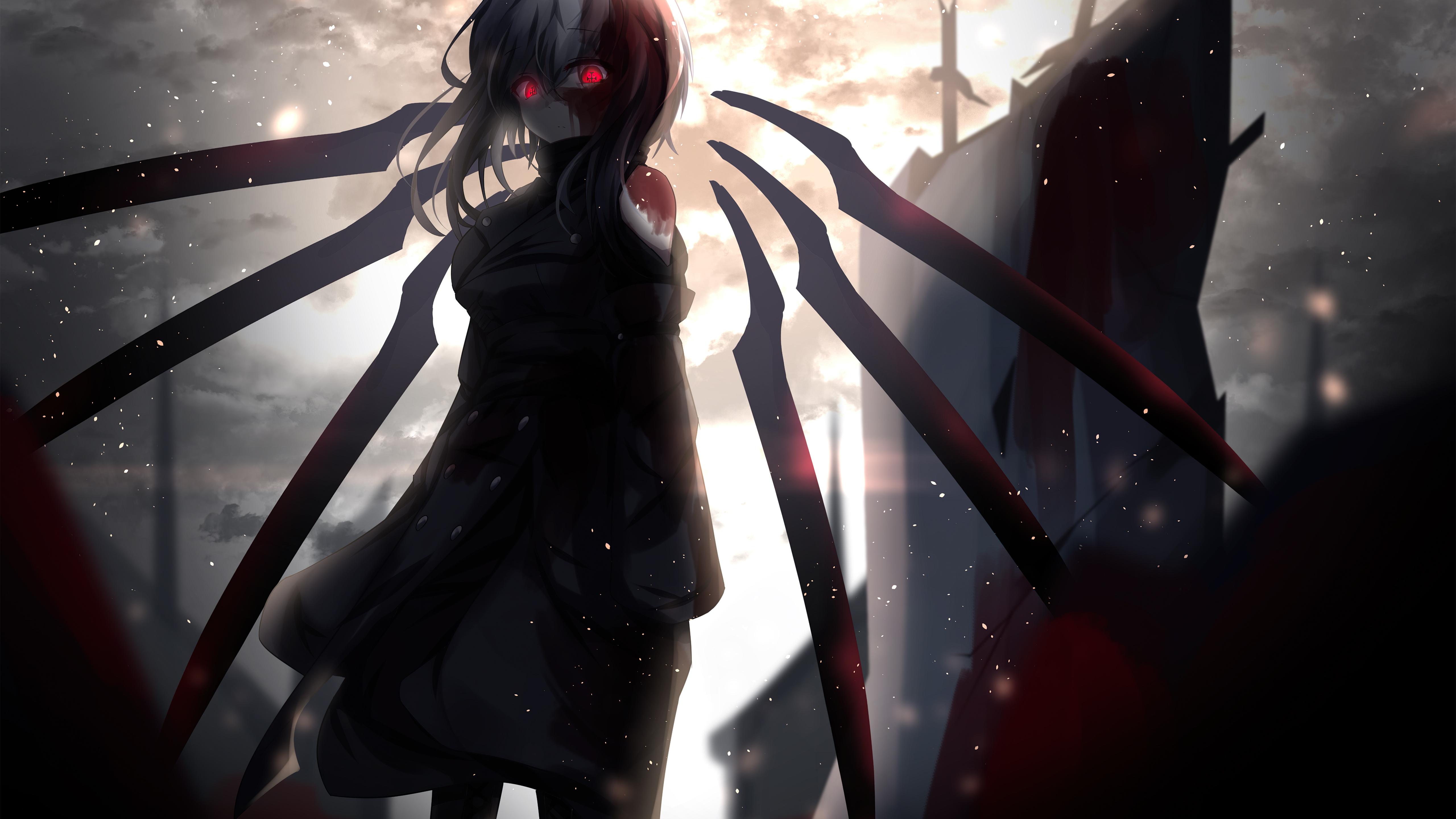 red-glowing-eyes-anime-girl-5k-z6.jpg