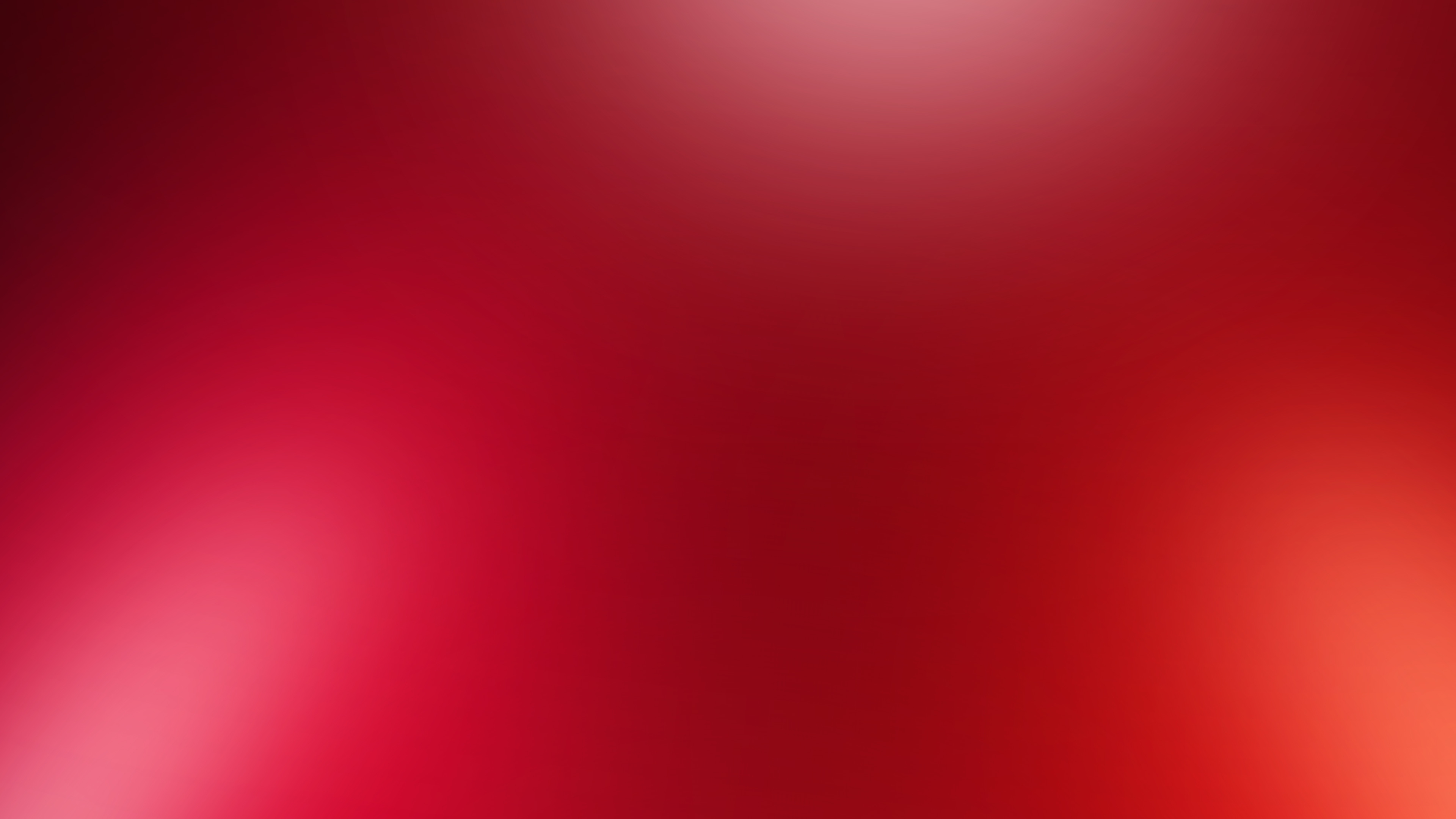 red-gradient-minimal-4k-yj.jpg
