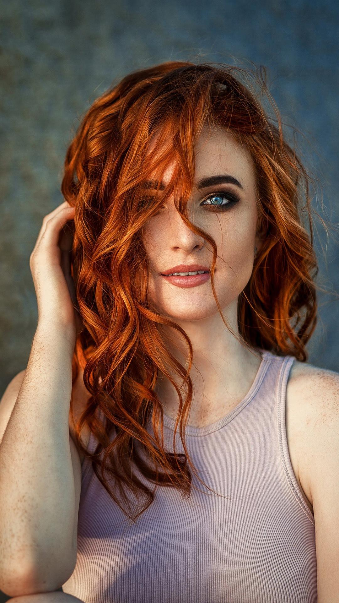 red-head-beautiful-girl-4k-fu.jpg