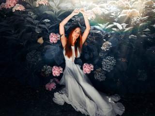 red-head-bride-fantasy-ms.jpg