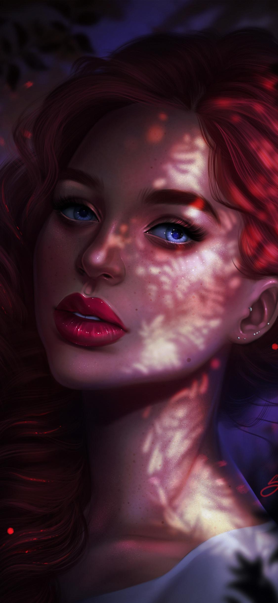 red-head-girl-portrait-face-closeup-a7.jpg