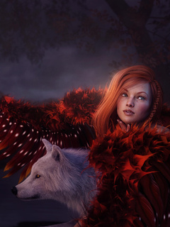 red-head-girl-with-wolf-7f.jpg