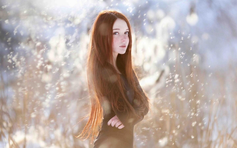 red-head-long-hair-girl.jpg
