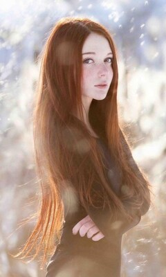 red-head-long-hair-girl.jpg