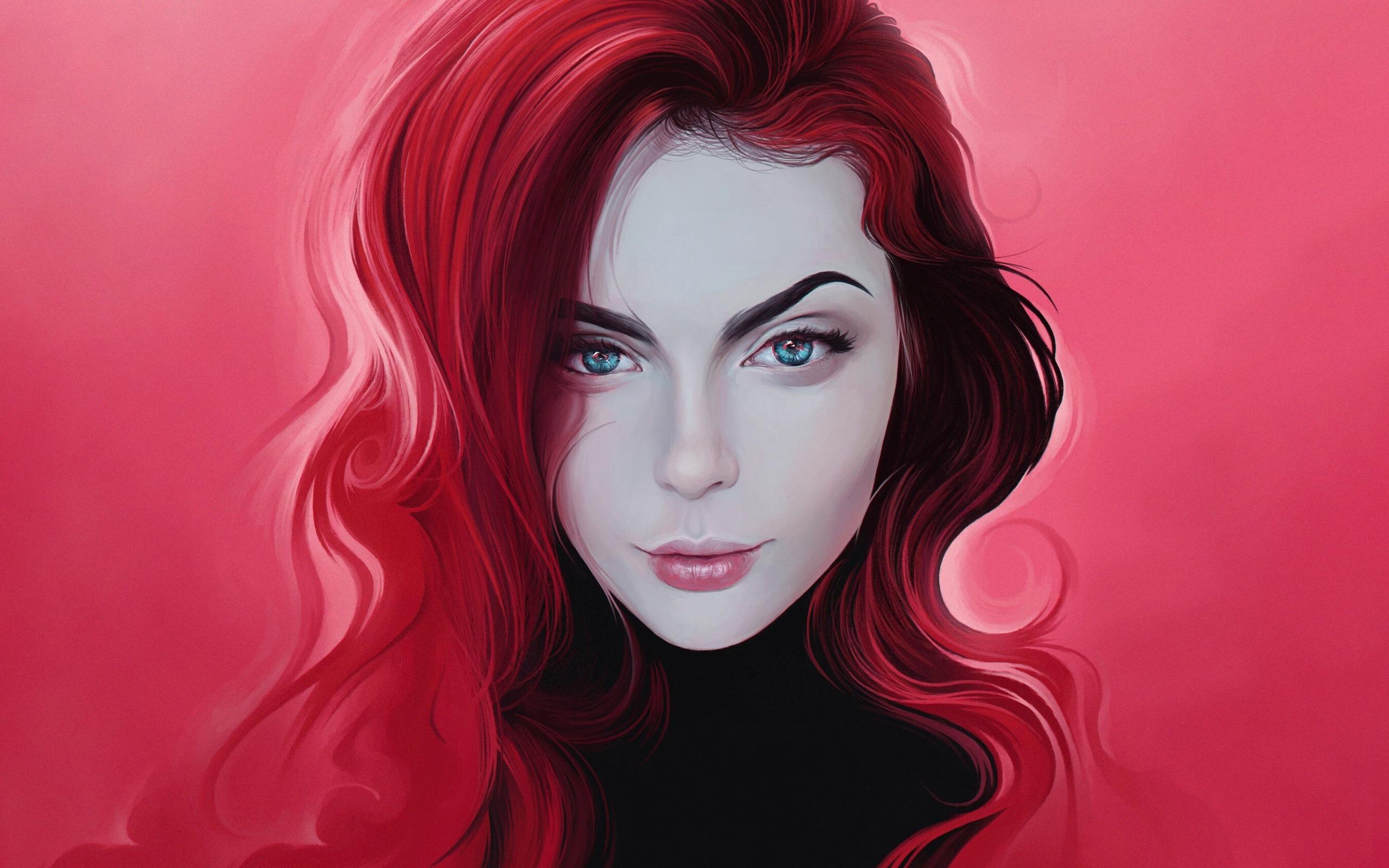 red-head-women-portrait-digital-ml.jpg