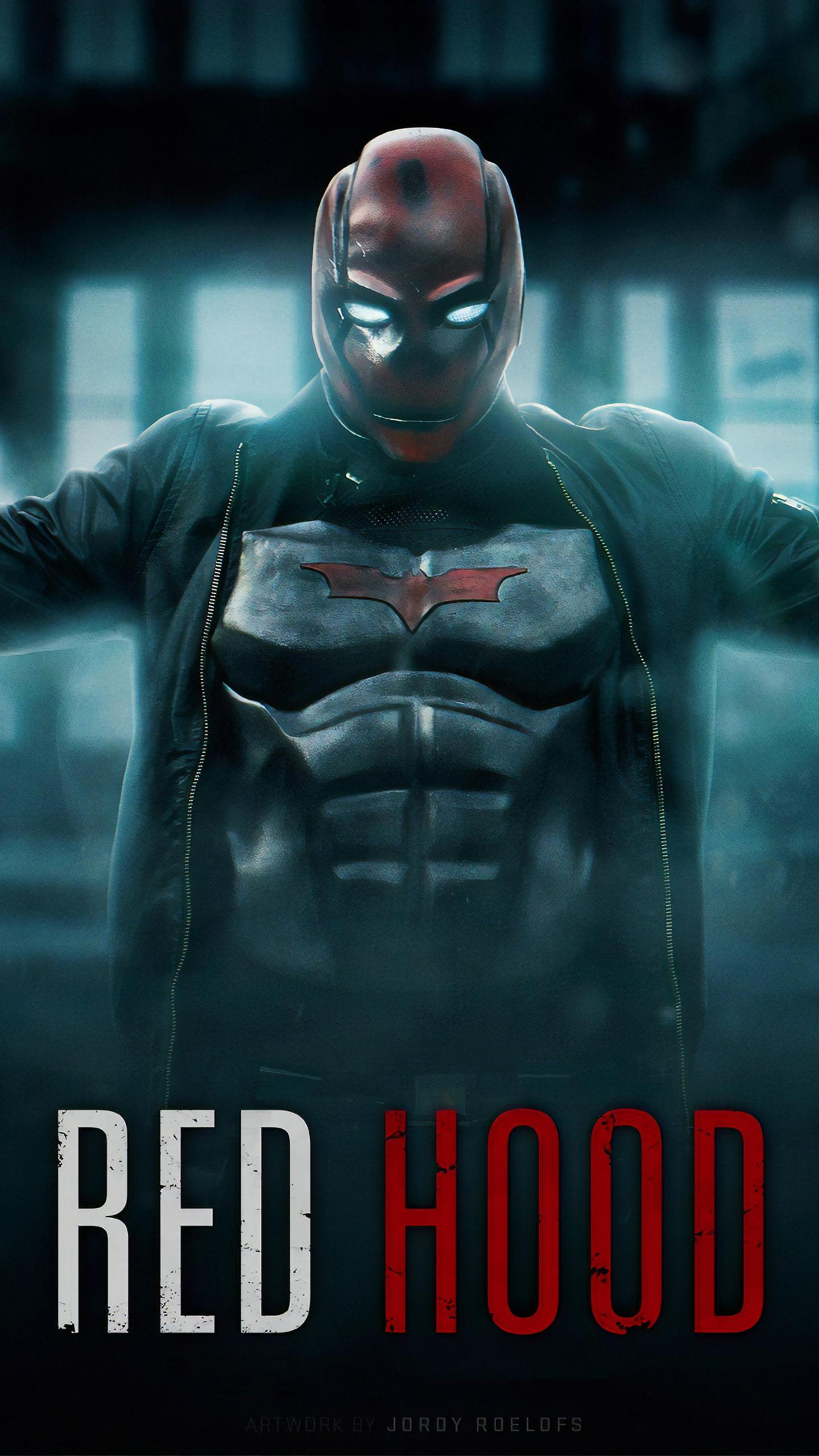 red-hood-2019-f9.jpg