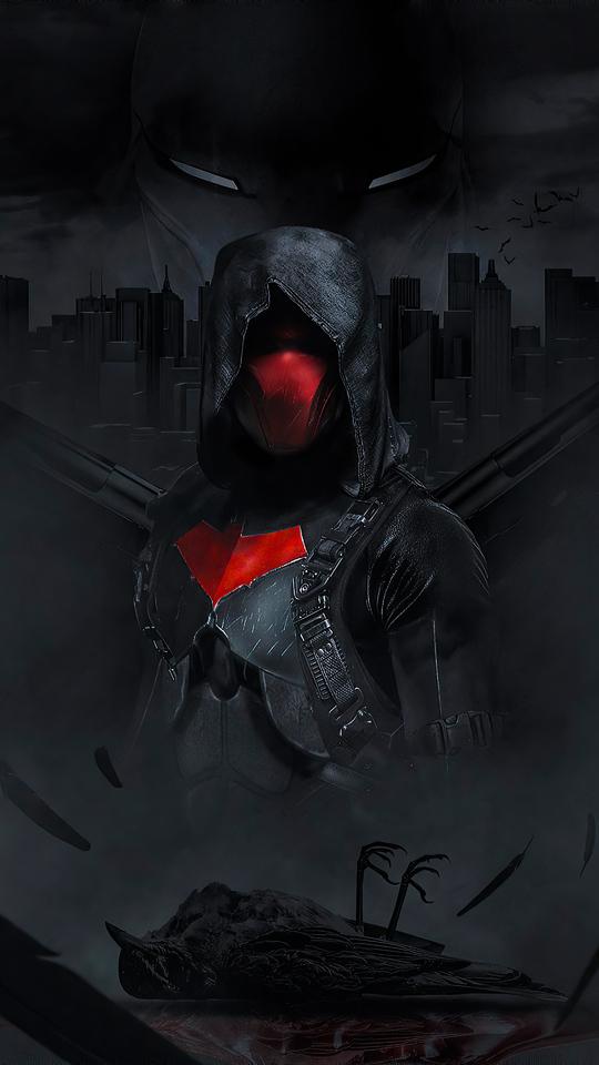 red-hood-2020-artwork-4k-6a.jpg