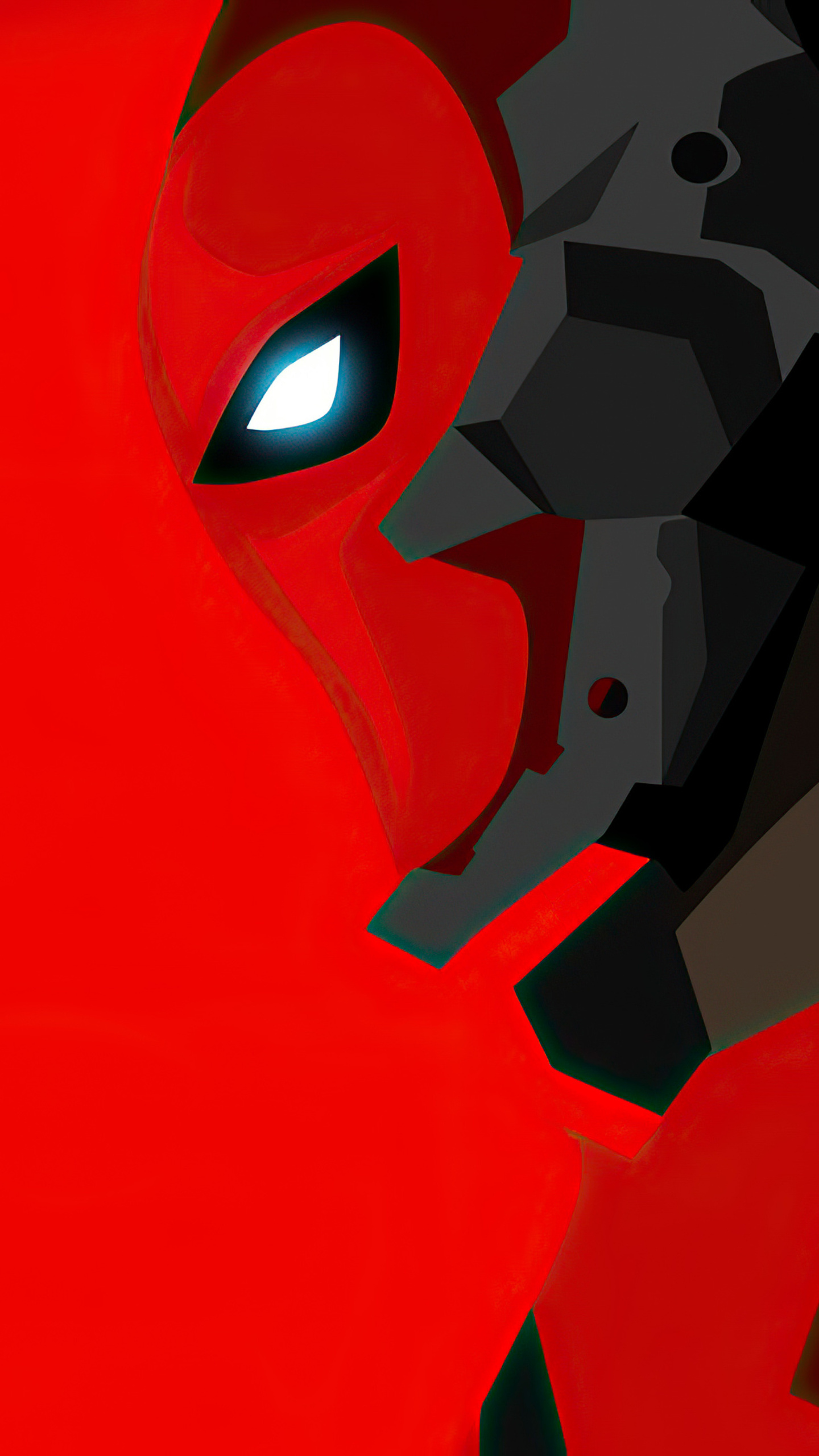 red-hood-2020-minimalism-4k-we.jpg