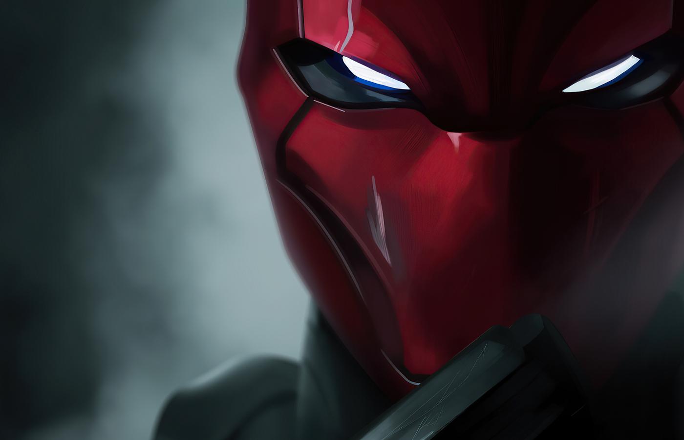 red-hood-2020-x7.jpg