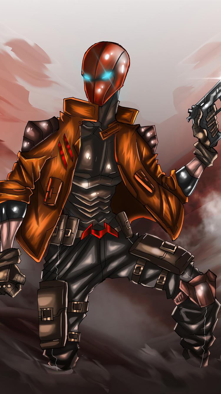 red-hood-4k-2020-artwork-66.jpg
