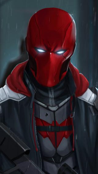 red-hood-art-9o.jpg