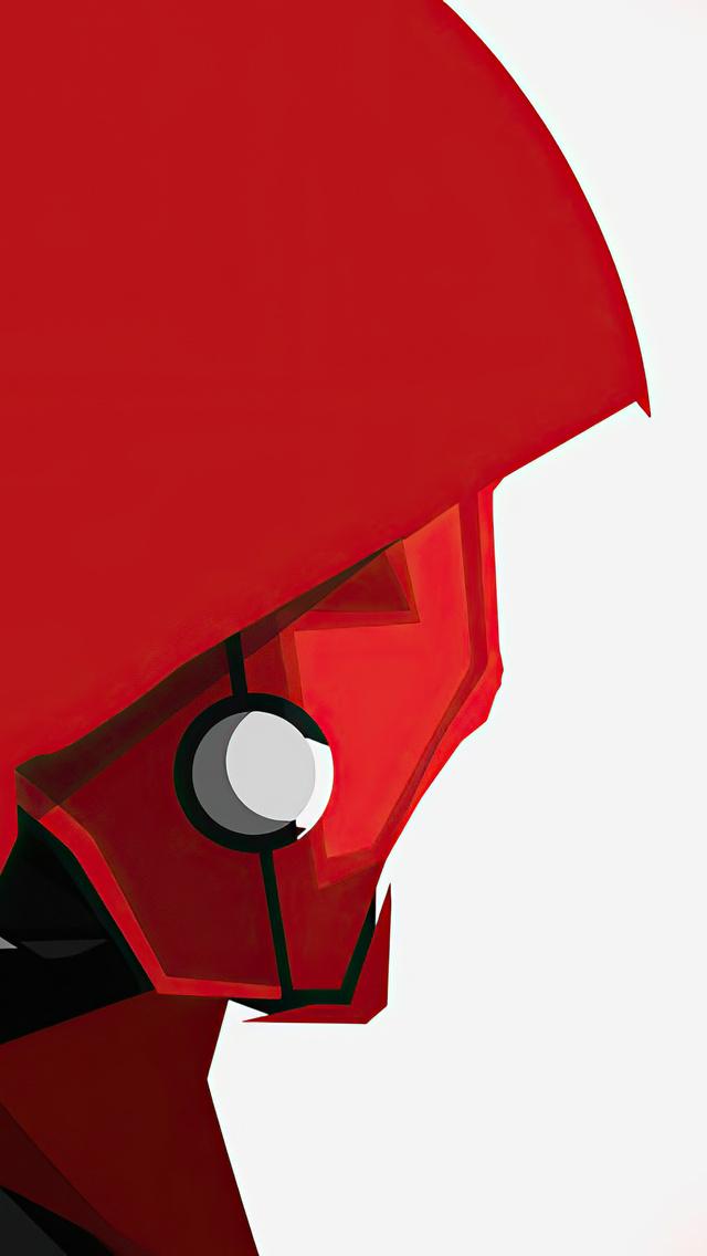 red-hood-cape-4k-v7.jpg