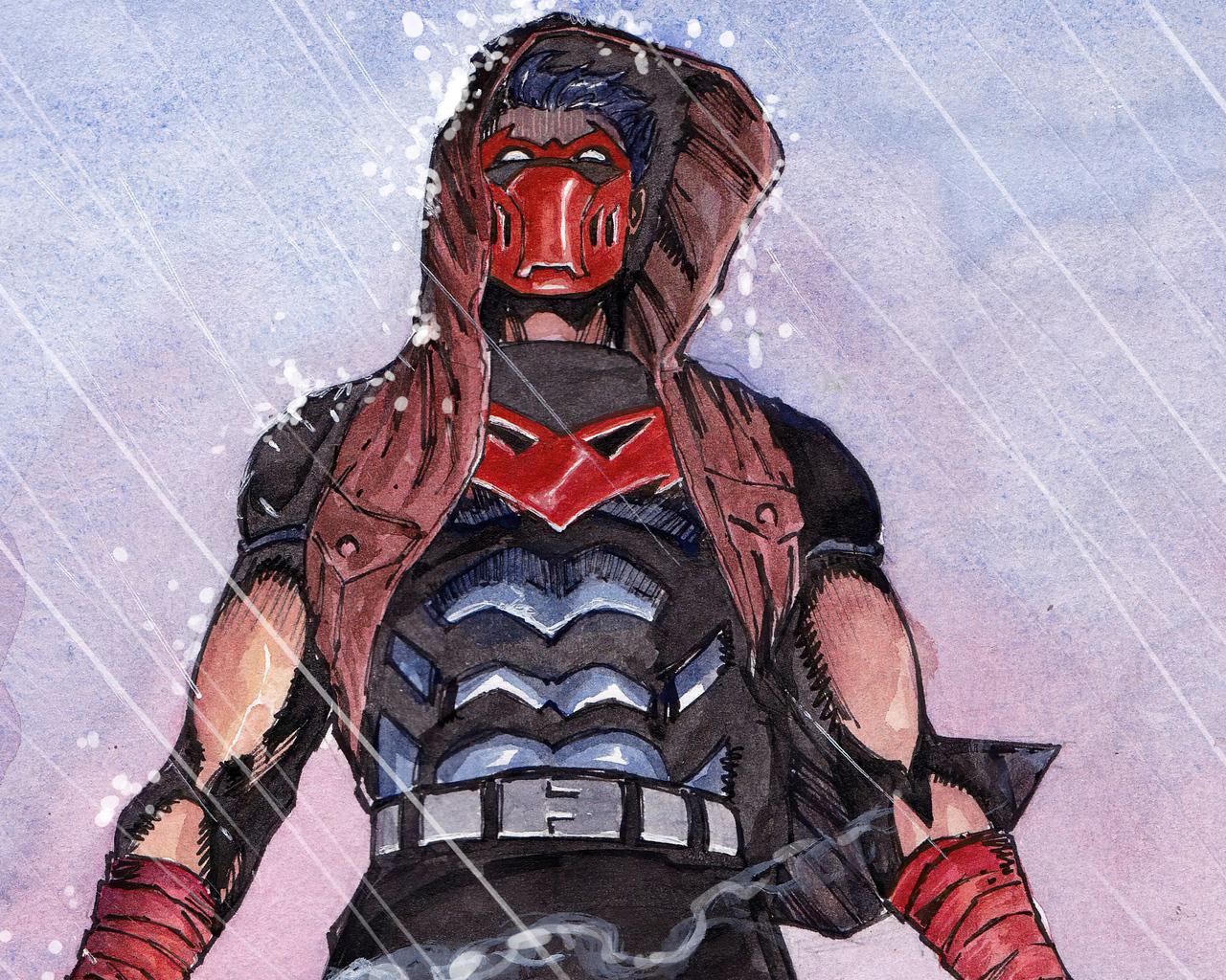 red-hood-comic-art-4k-bv.jpg