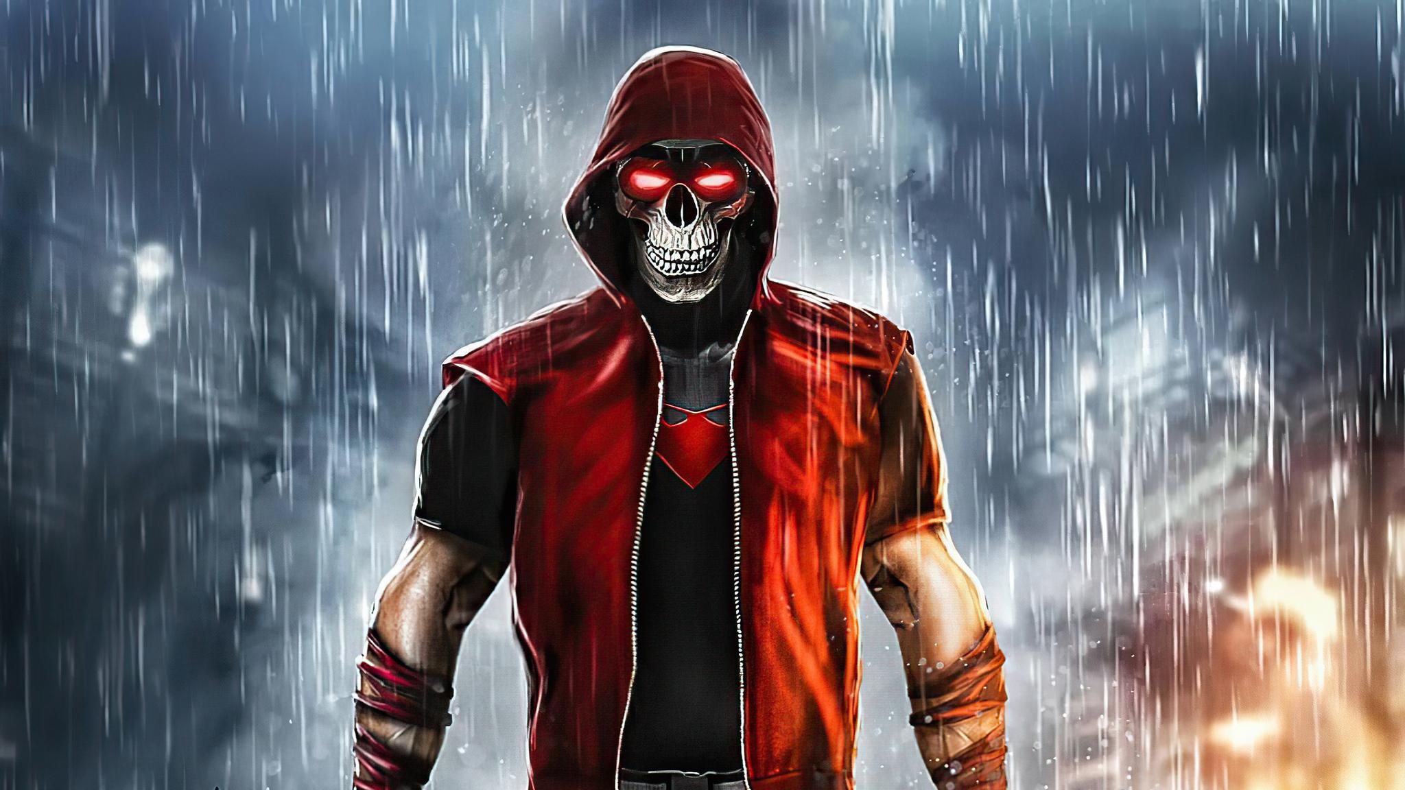 red-hood-comic-book-art-4k-ns.jpg