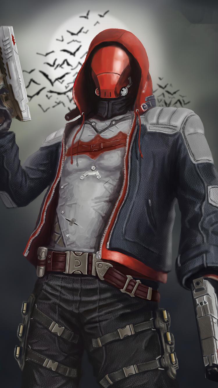 red-hood-gun-uz.jpg
