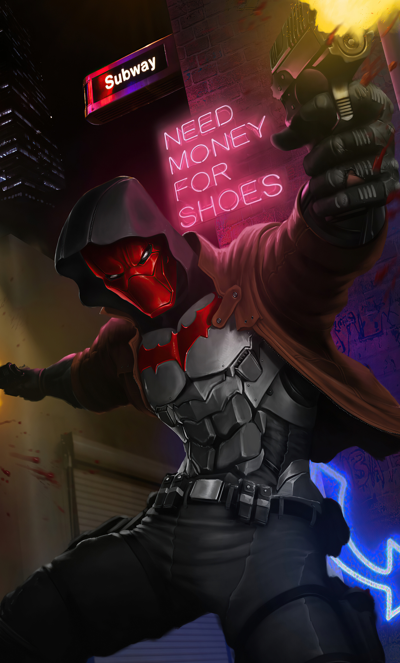 red-hood-guns-up-s5.jpg