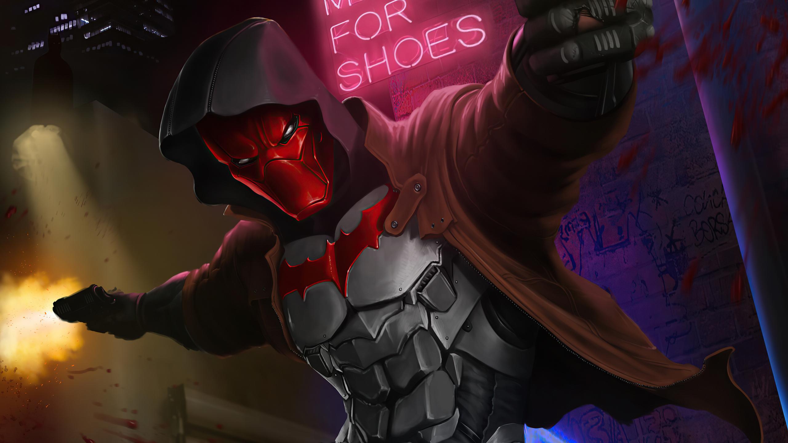 red-hood-guns-up-s5.jpg