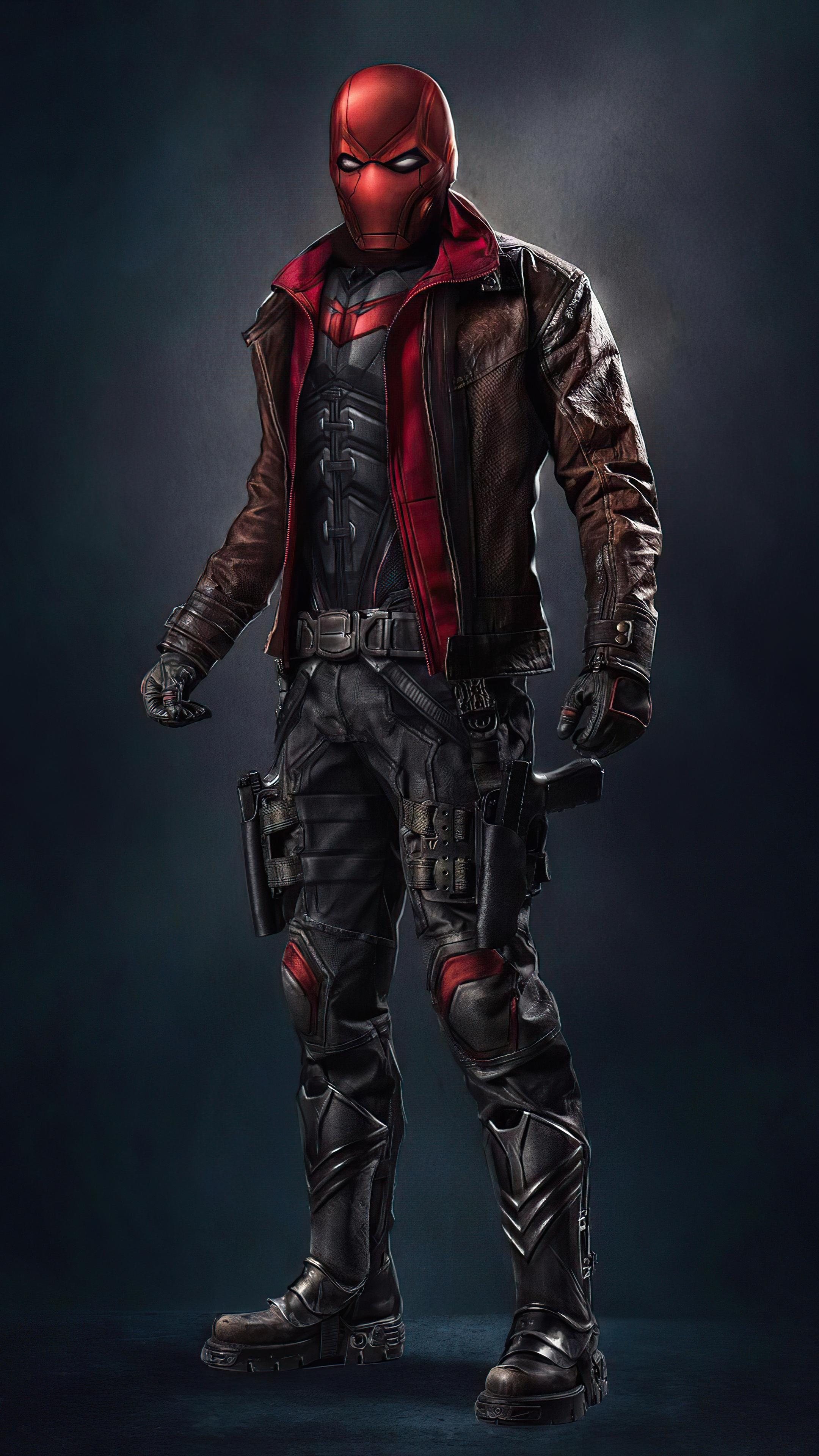 red-hood-in-mask-4k-03.jpg