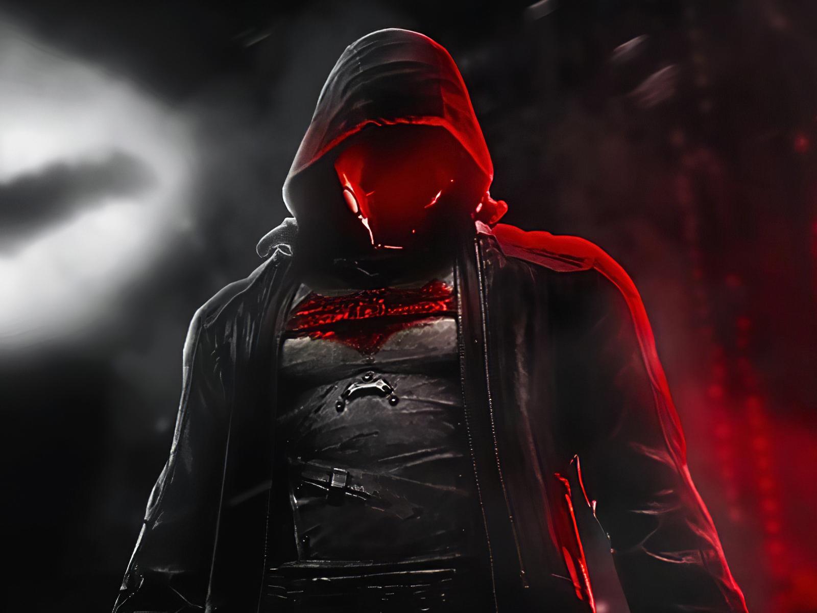 red-hood-in-the-night-9q.jpg