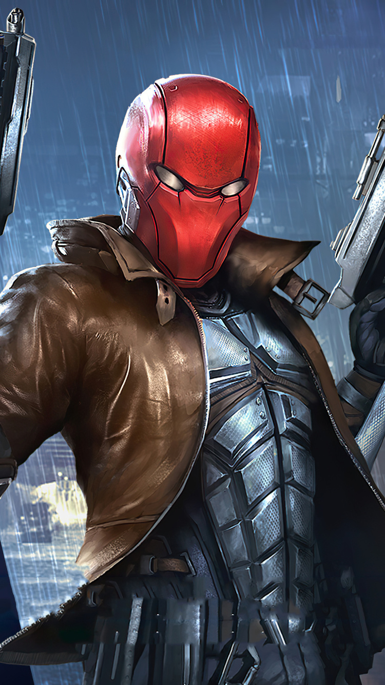red-hood-injustice-2-il.jpg