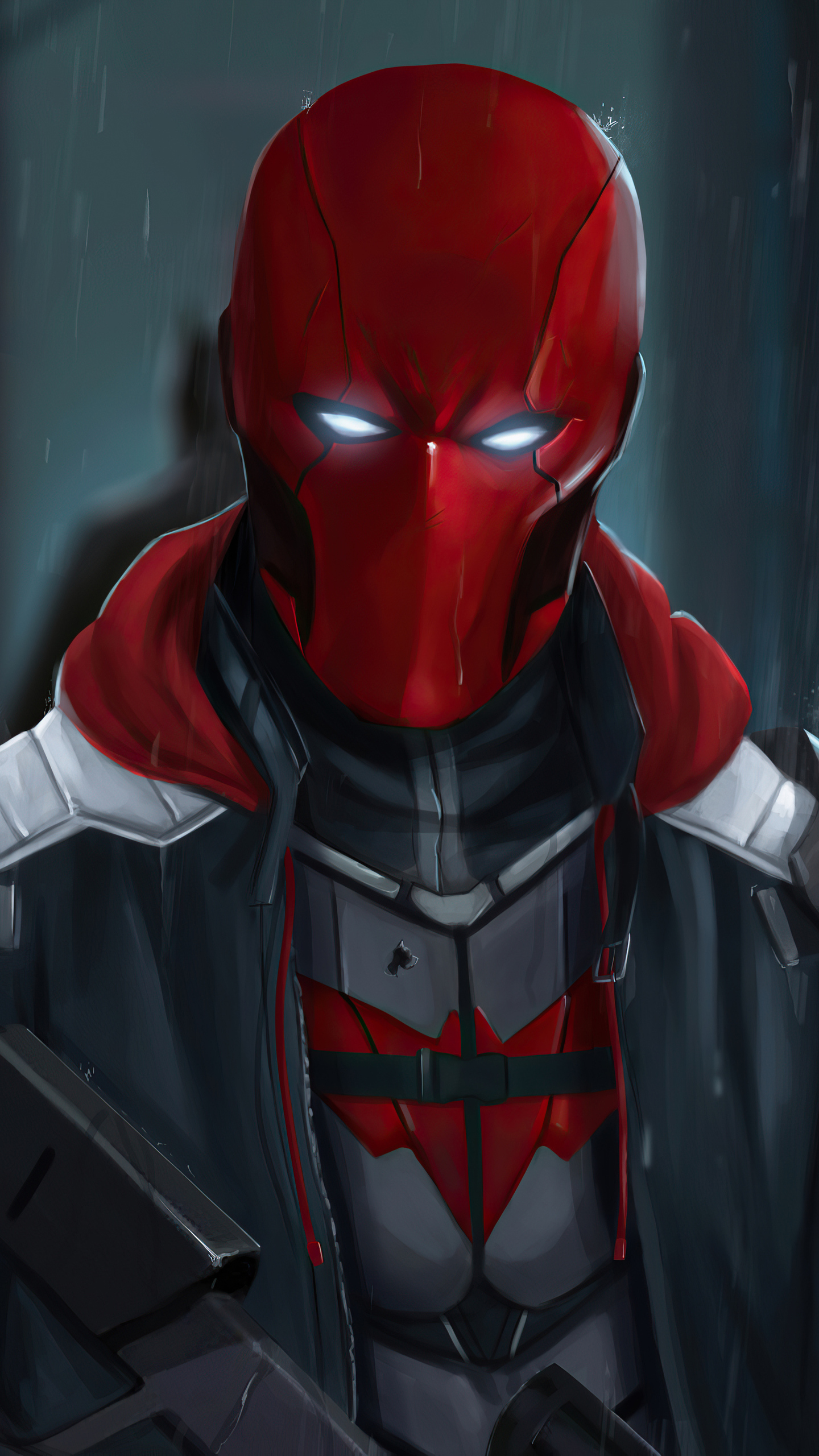 red-hood-mask-2020-4k-pc.jpg