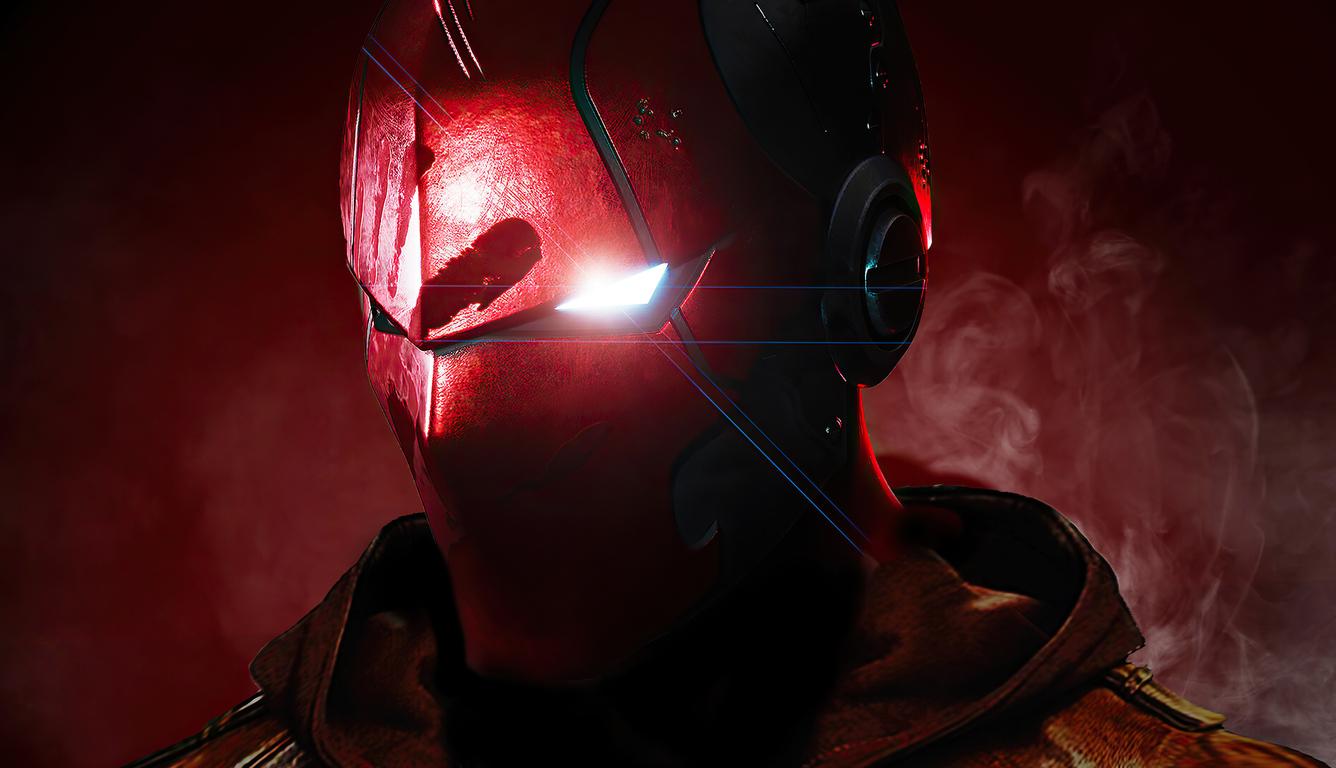 red-hood-mask-4k-h1.jpg