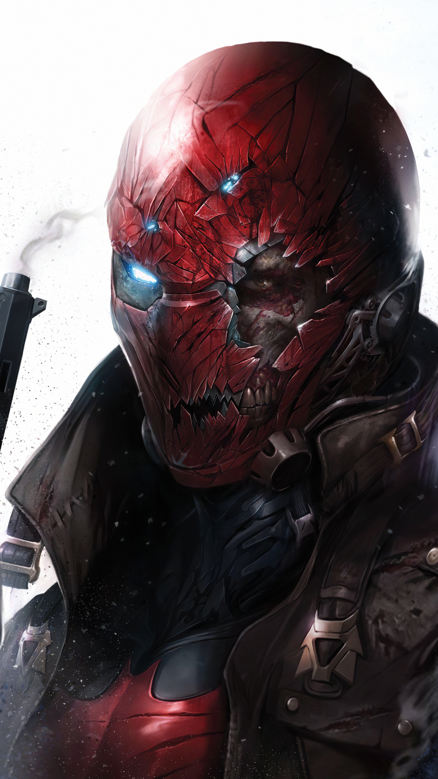red-hood-mask-7j.jpg