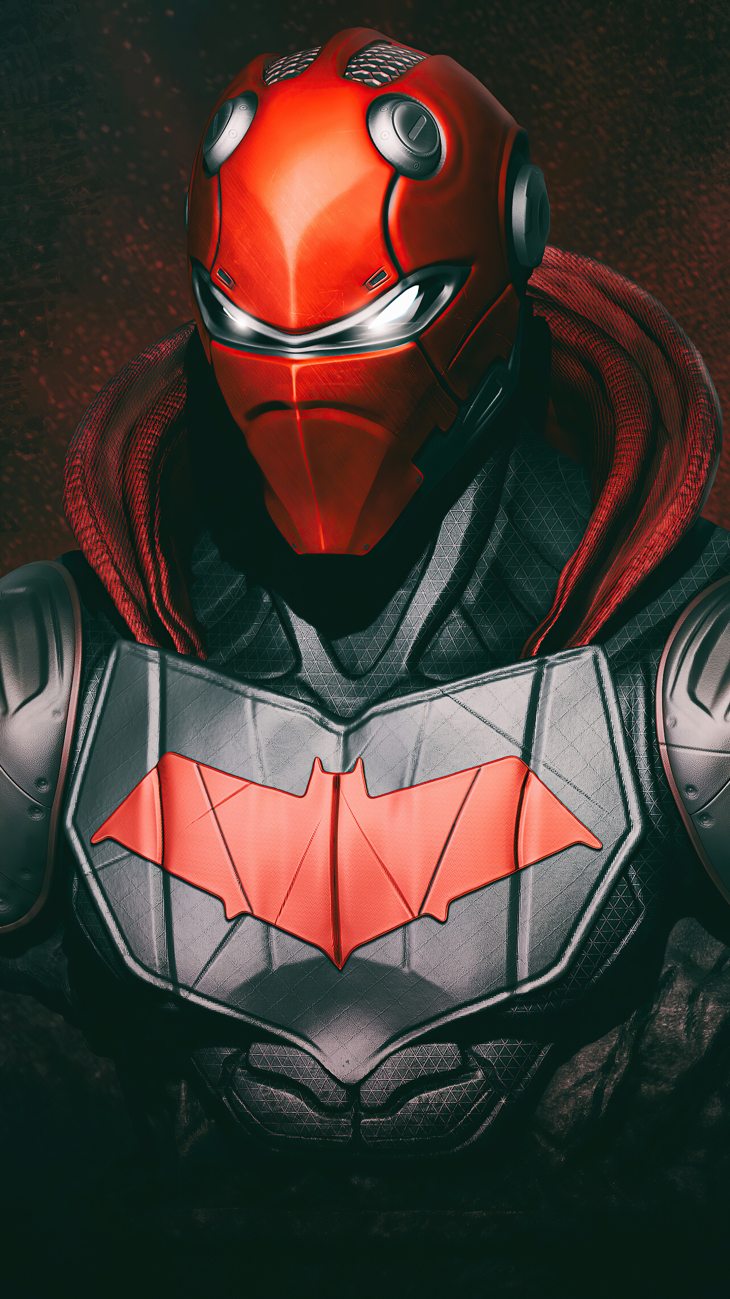 red-hood-mask-eyes-nu.jpg