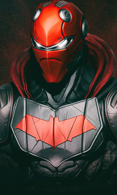 red-hood-mask-eyes-nu.jpg