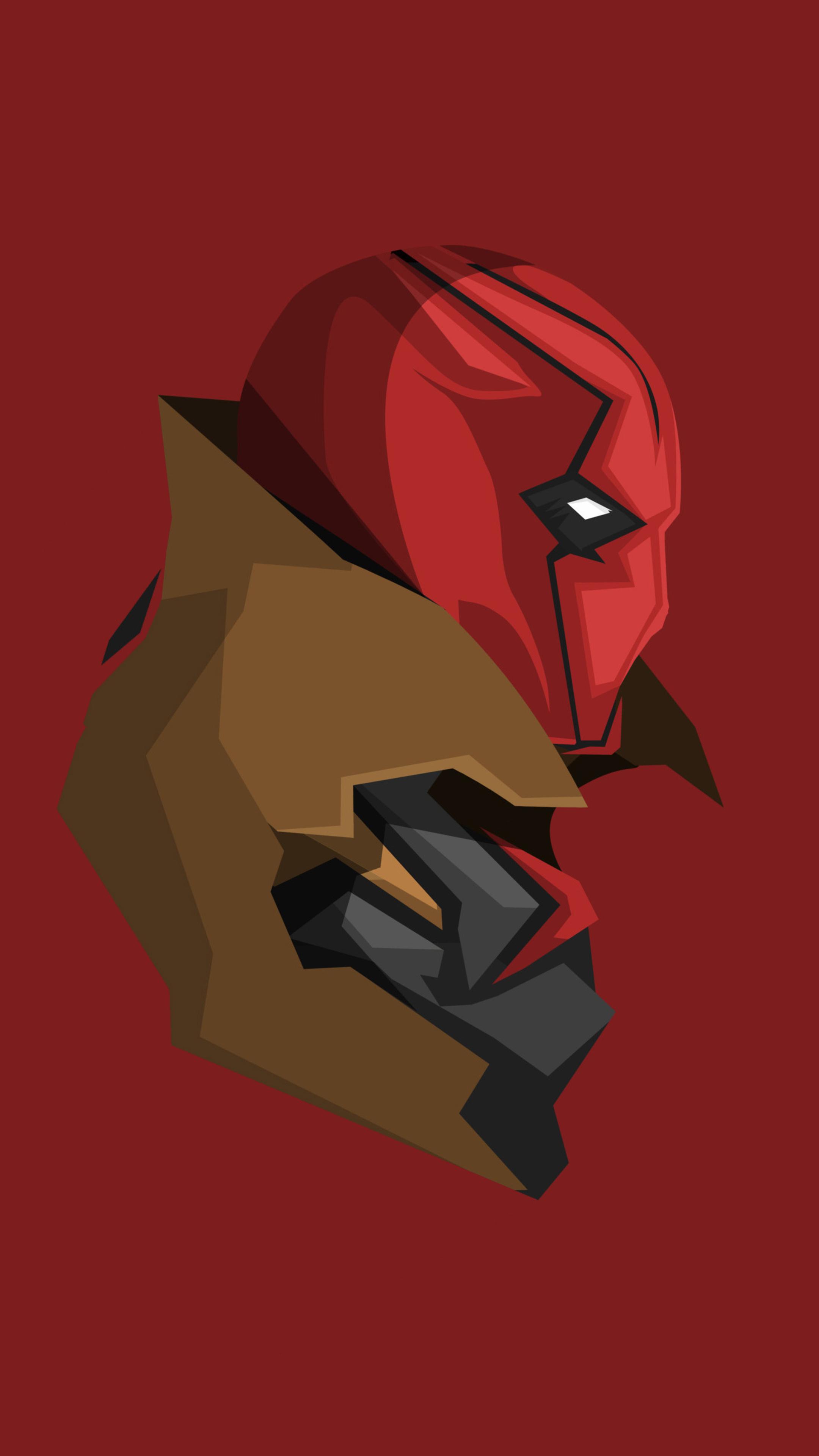 red-hood-minimalism-4k-ey.jpg
