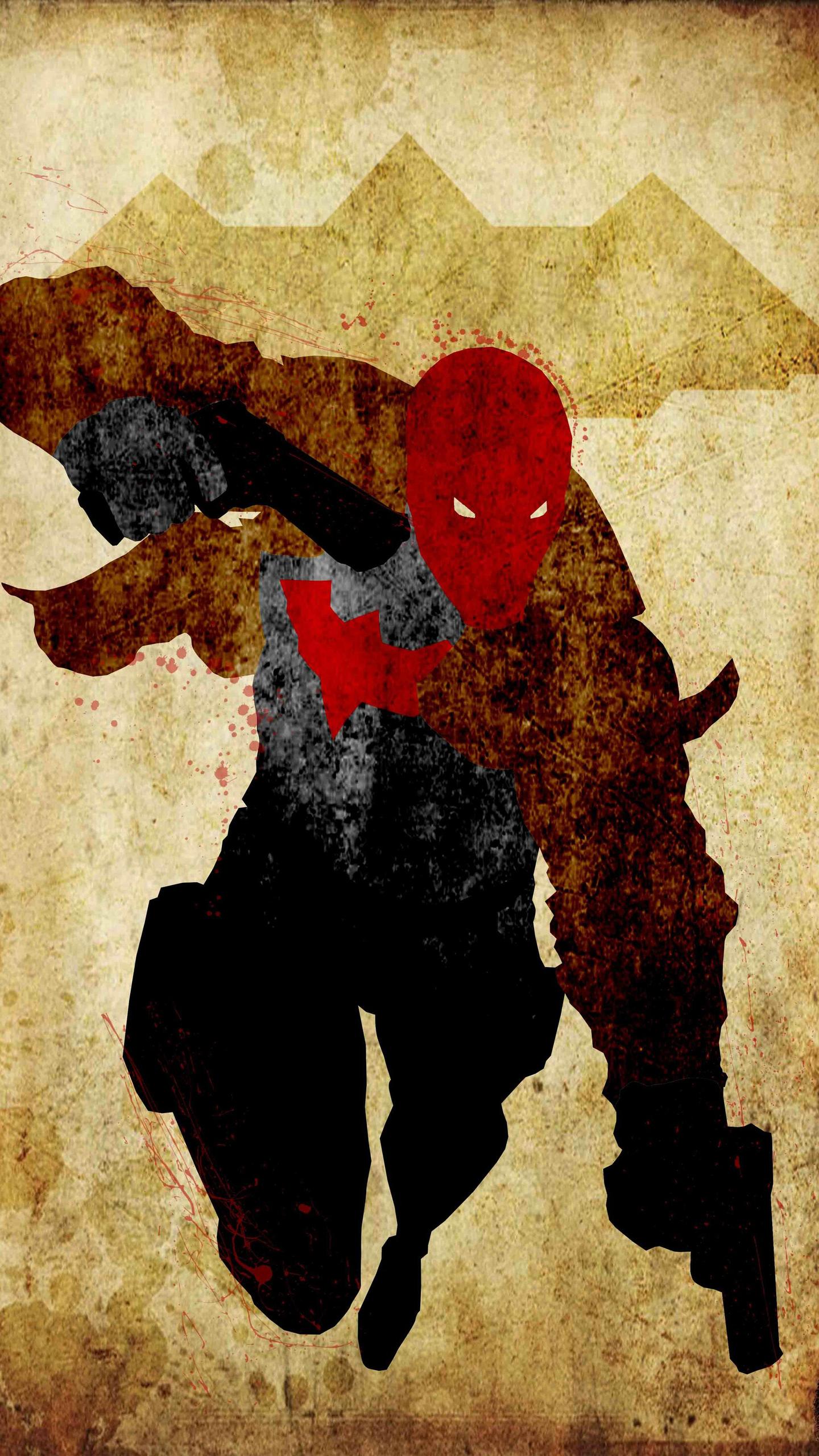red-hood-newart-0u.jpg