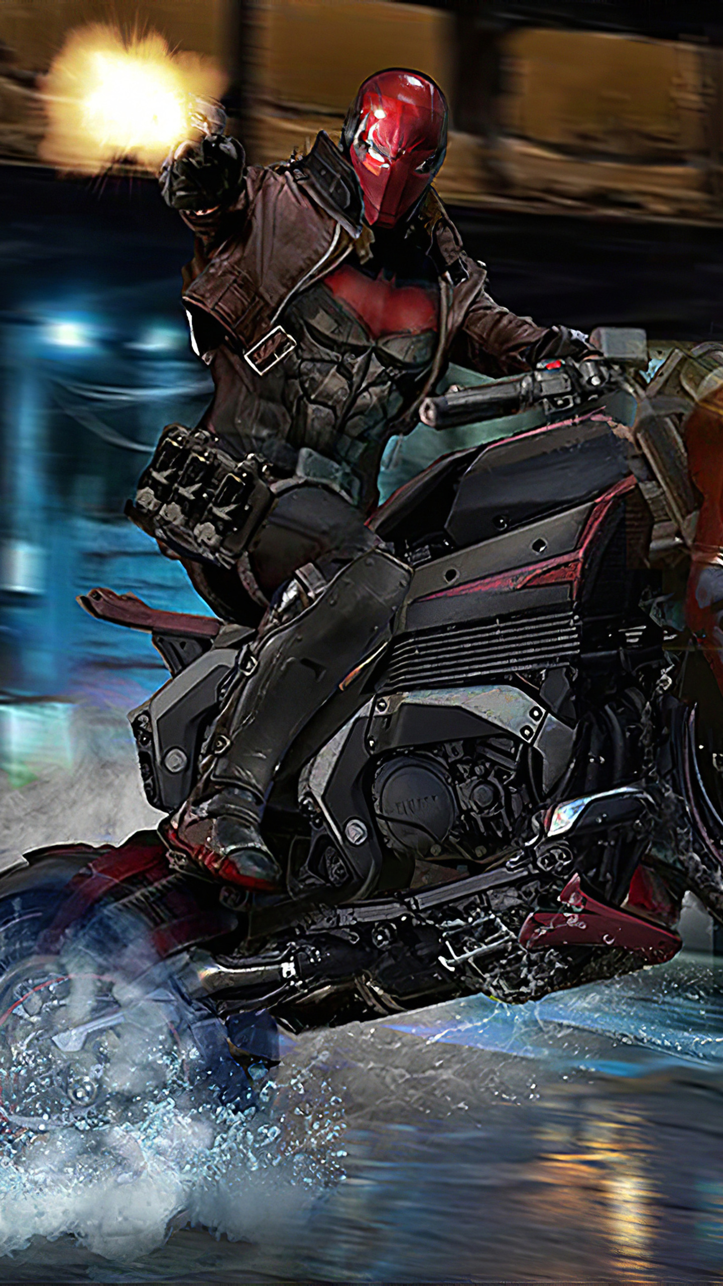 red-hood-on-bike-z9.jpg
