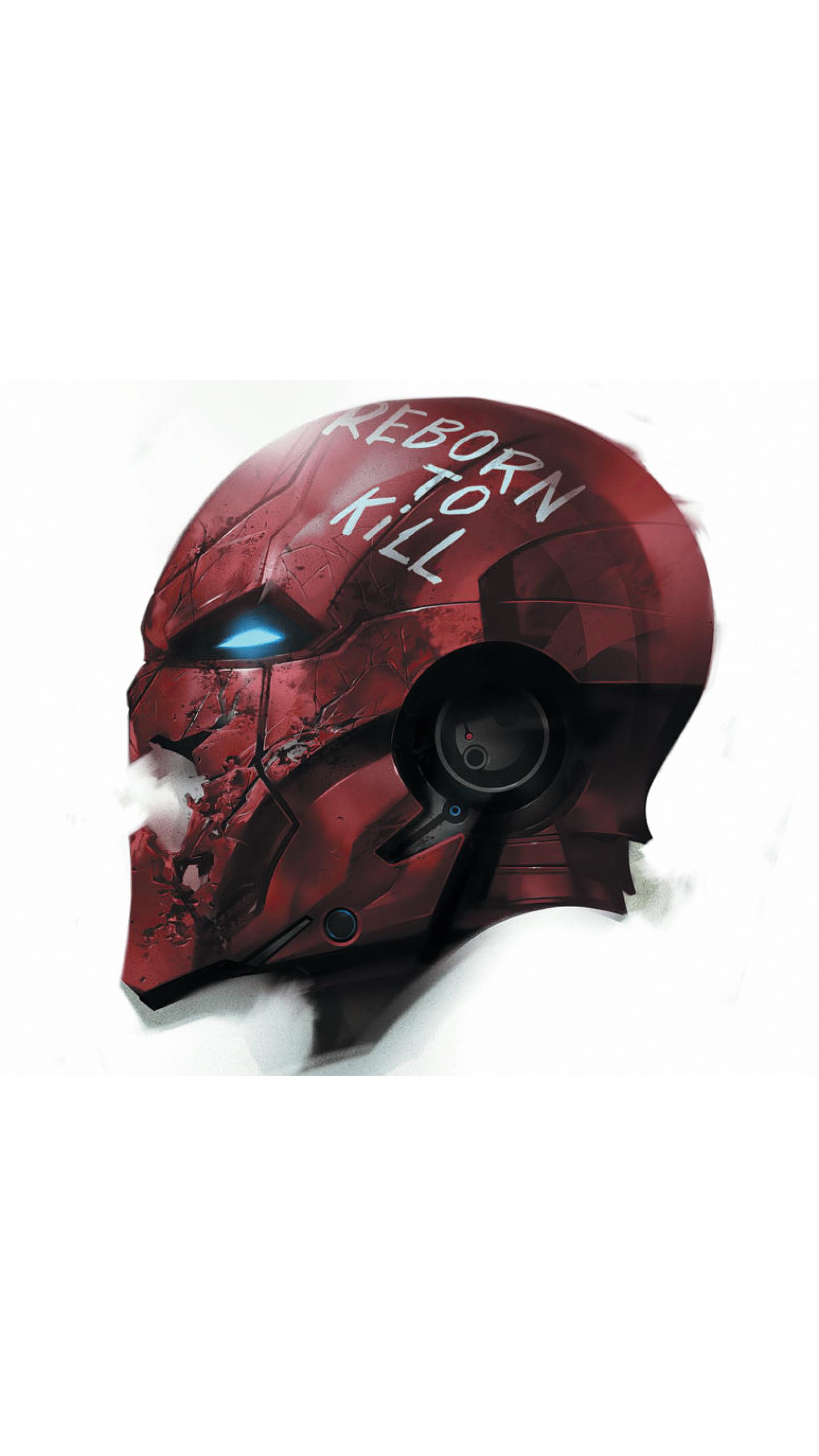 red-hood-reborn-to-kill-k6.jpg