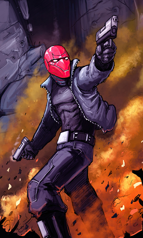 red-hood-shooting-1z.jpg